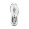 Sneakers Lotto Sport lotto, bianco, 501-1304 - 15