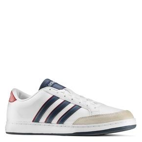 Scarpe Adidas Uomo adidas, bianco, 801-1209 - 13
