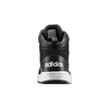 Sneakers alte Adidas da uomo adidas, nero, 801-6213 - 16