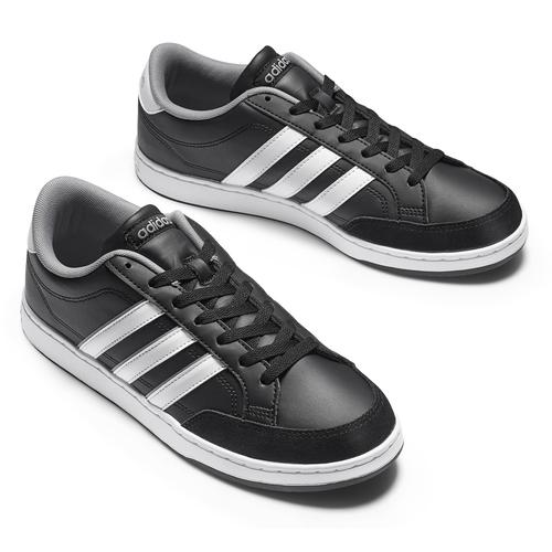 Sneakers Adidas da uomo adidas, nero, 801-6209 - 19