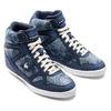 Sneakers Le Coq Sportif con zeppa le-coq-sportif, blu, 503-9149 - 19