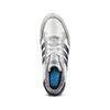 Sneakers Adidas da ragazzo adidas, bianco, 401-1290 - 15