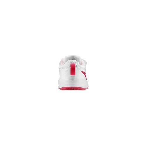 Nike Pico 4 nike, bianco, 101-5192 - 16