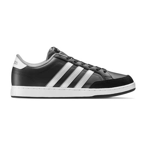 Sneakers Adidas da uomo adidas, nero, 801-6209 - 26