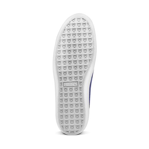 Sneakers platform Puma puma, 509-9124 - 17