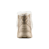 Stivaletti Skechers da donna skechers, beige, 503-3326 - 16
