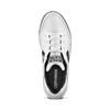 Sneakers Converse da donna converse, bianco, 501-1292 - 15