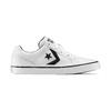 Sneakers Converse da donna converse, bianco, 501-1292 - 26