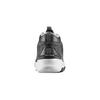 Sneakers Adidas da uomo adidas, 803-6202 - 16