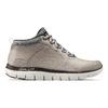 Sneakers alte Skechers skechers, nero, 806-6327 - 26