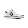 Sneakers Converse da donna converse, bianco, 501-1292 - 13