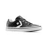 Sneakers Converse da donna converse, nero, 501-6392 - 13
