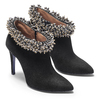 Tronchetti Melissa Satta Capsule Collection, nero, 793-6275 - 19