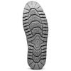 Casual Boots da uomo bata, nero, 891-6188 - 17