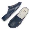 Ciabatte Comfit da donna bata-comfit, blu, 574-9805 - 19