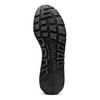 Sneakers Diadora N 92 da uomo diadora, 809-2333 - 17