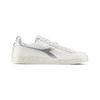Sneakers Diadora da donna diadora, bianco, 501-1379 - 26