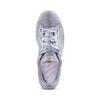 Sneakers Platform Puma puma, viola, 503-9169 - 15