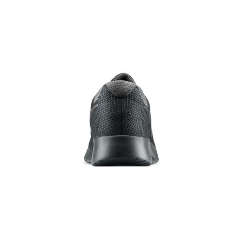 Nike Tanjun da uomo nike, grigio, 809-2257 - 16