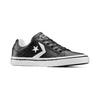 Sneakers Converse da uomo converse, nero, 801-6292 - 13