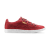 Sneakers Puma da donna puma, rosso, 503-5129 - 26