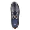 Sneakers urban da uomo bata, blu, 841-9154 - 15