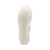 Sneakers Platform da donna bata, bianco, 644-1198 - 19