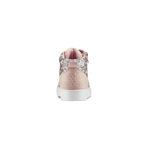 Sneakers alla caviglia mini-b, 229-5107 - 16