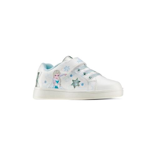 scarpe frozen bambina adidas