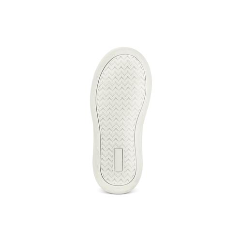 Scarpe da bimba Frozen, 221-5221 - 19