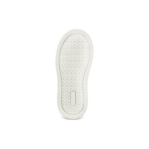 Scarpe Frozen da bambina, bianco, 221-1221 - 19