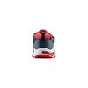 Scarpe con luci Spiderman spiderman, 319-9155 - 15
