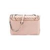 Tracolla rosa con dettaglio catena bata, 961-8275 - 26