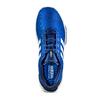 Adidas Racer da uomo adidas, blu, 809-9601 - 17
