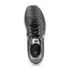 Nike Tanjun nike, nero, 809-6645 - 17