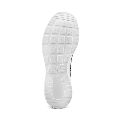 Nike Tanjun nike, nero, 509-6838 - 19