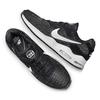 Nike Air Max Guile nike, nero, 809-6704 - 26
