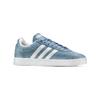 Adidas VL Court adidas, blu, 503-2379 - 13
