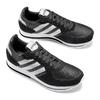 Adidas 8K da uomo adidas, nero, 809-6369 - 26