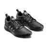 Adidas CF Lite Racer adidas, nero, 809-6268 - 16