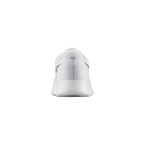 Nike Tanjun nike, bianco, 509-1357 - 15