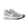 Nike Air Max Guile nike, grigio, 809-2704 - 13