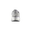 Nike Air Max Guile nike, grigio, 809-2704 - 15