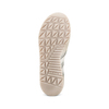 Adidas 8K da donna adidas, beige, 509-2369 - 19