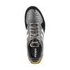 Adidas 8K da uomo adidas, grigio, 809-2369 - 17