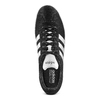 Adidas VL Court adidas, nero, 803-6379 - 17