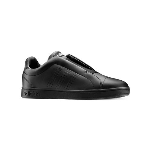 Adidas Advantage adidas, nero, 501-6600 - 13