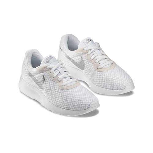 Nike Tanjun nike, bianco, 509-1357 - 16