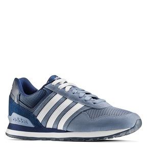 Adidas 10K adidas, blu, 803-2293 - 13