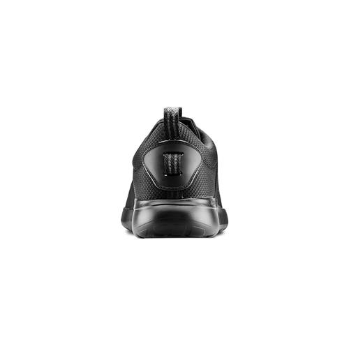 Adidas CF Lite Racer adidas, nero, 809-6268 - 15